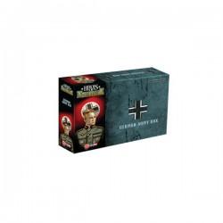 HoN: Army Box GE
