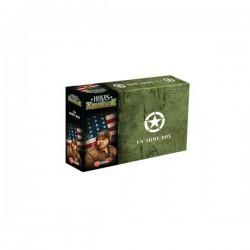 HoN: Army Box US