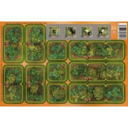 HoN: Extra Terrain Set 2
